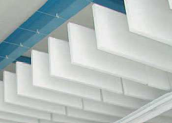 Soundproofing Noise Reduction And Vibration Damping Products